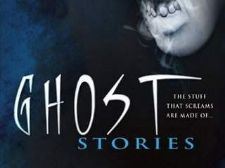 ghost-stories-logo