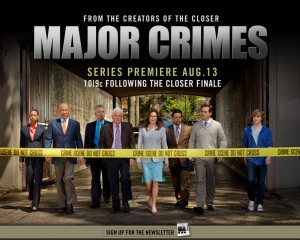 major-crimes-logo