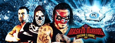 masked-warriors-lucha-libre-usa