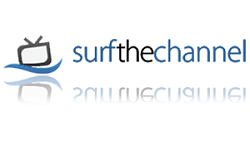surfthechannel-logo