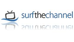 surfthechannel-logo