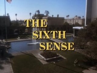 the-sixth-sense-logo