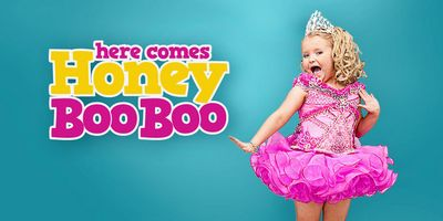Here-Comes-Honey-Boo-Boo-logo
