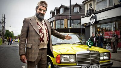 citizen-khan-logo