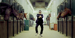 Gangnam Style Most Watched Video On YouTube | Online Video Crucial To Worldwide Success