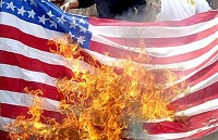 u.s.-flag-burning