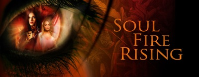 Watch Soul Fire Rising Online | Full Episodes Season 1 Streaming Video & Torrent Search
