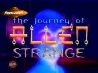 the-journey-of-allen-strange-logo