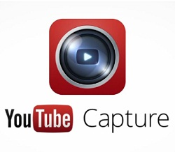 Google Rolls Out YouTube Capture To iOS Devices | iPhone Gets New Easy Camera App