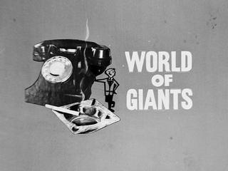 World-of-Giants-logo
