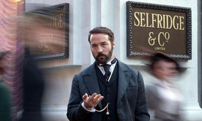 mr-selfridge-logo