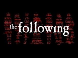 the-following-logo