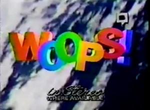 woops-logo