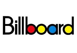 billboard-charts-logo