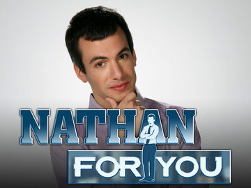 http://www.webtvwire.com/wp-content/uploads/2013/03/nathan-for-you-logo.jpg