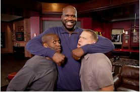 Upload-with-Shaquille-ONeal-logo