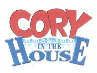 cory-in-the-house-logo