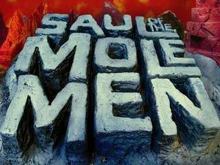 saul-of-the-mole-men-logo