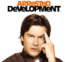Thoughts On Arrested Development Season 4 & How Netflix Is Changing The Future Of TV