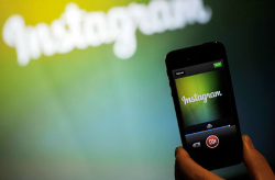 Video on Instagram Arrives To Compete With Vine | Facebook & Twitter Go Head-To-Head