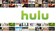 Hulu Owners Decide Not To Sell After All | Fox, NBC, & Disney Reinvest Millions Instead