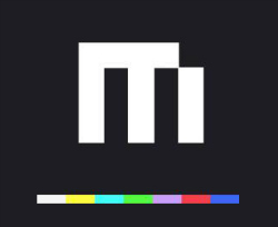 YouTube Founders Unveil MixBit, A Vine & Instagram Competitor With Hidden Tricks