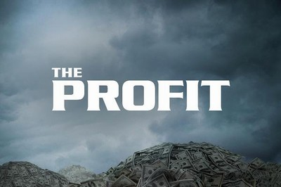 the-profit-logo