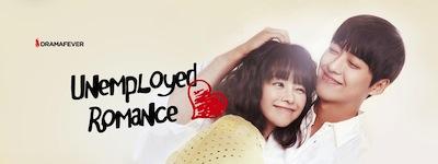 http://www.webtvwire.com/wp-content/uploads/2013/10/unemployed-romance.jpeg