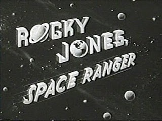 rocky-jones-space-ranger-logo