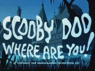 scooby-doo-where-are-you-logo