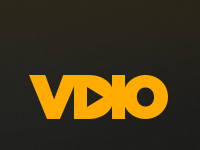 Vdio Is Dead | Rdio Shutters Video Service