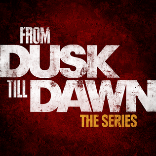 from-dusk-till-dawn-the-series-logo