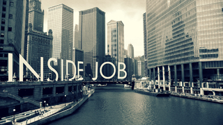 inside-job-logo