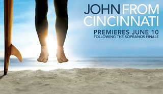 john-from-cincinnati-logo