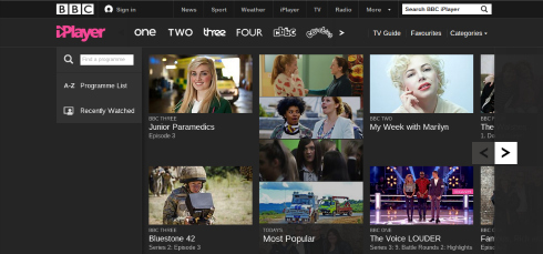 new-bbc-iplayer-design