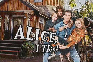 Alice-I-Think-logo
