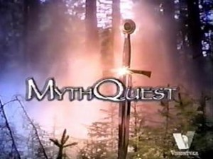 mythquest-logo