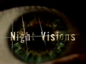 night-visions-logo