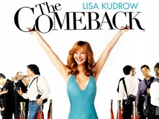 the-comeback-logo