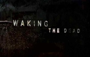 waking-the-dead-logo