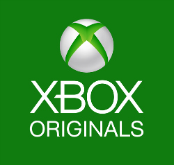 Microsoft Reveals Xbox Originals | Halo TV Show Amongst Content In Development