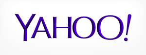 Yahoo Wants To Beat YouTube | Coaxing YouTube Stars With Advertising Revenues