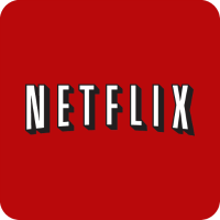 Netflix Expands Into Mainland Europe: Streaming Video In France, Germany, Austria