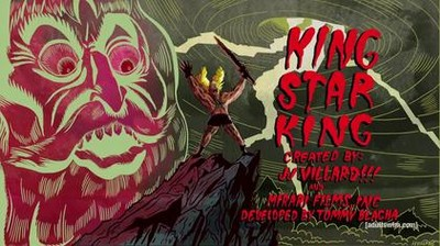 king-star-king-logo