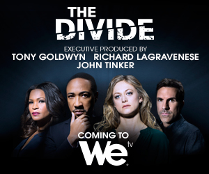 the-divide-logo