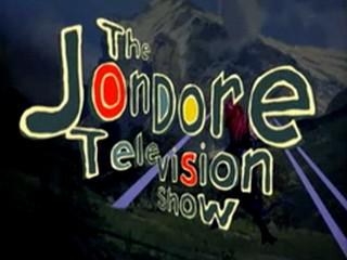 The-Jon-Dore-Television-Show-logo