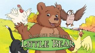 little-bear-logo