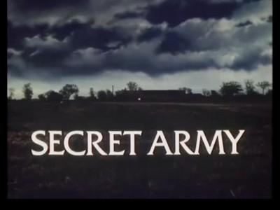 secret-army-logo
