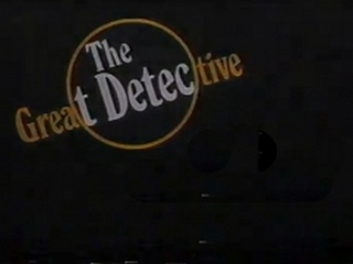 the-great-detective-logo