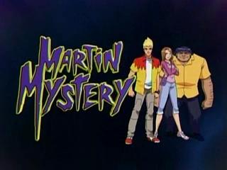 Martin-Mystery-logo